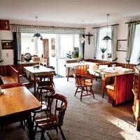Gastzimmer (3)