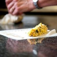 Speisen Zubereitung (2)