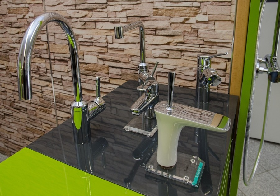 johannes lechner installationen gmbh in fahrafeld gas. Black Bedroom Furniture Sets. Home Design Ideas