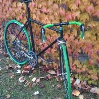 PIMP dein Fahrrad
