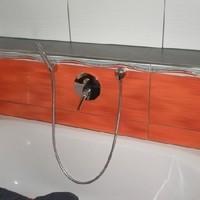 Sanitäranlagen (4)
