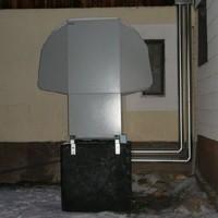 Wärmepumpen (1)
