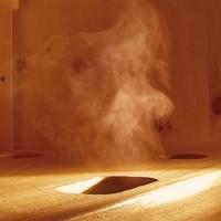 Hydrosoft Wasserdampf Inhalation Aromatherapie
