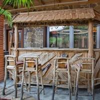Restaurant Lampadini 24