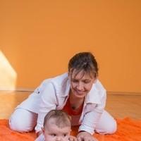Kinderosteopahtie