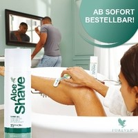 Forever Living Products Germany·Austria·Switzerland