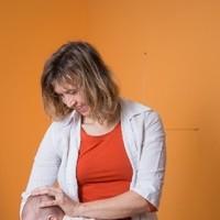 Kinderosteopathie 2