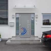 Feichtinger GmbH2