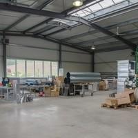 Feichtinger GmbH5