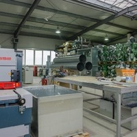 Feichtinger GmbH6