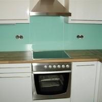 Küchen Wandverglasung (4)