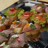 Catering und Partyservice (4)