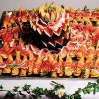 Catering und Partyservice (7)