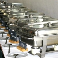 Catering (0)