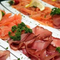 Catering (14)
