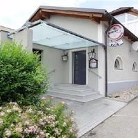 Cafe Lounge EVITA (1)