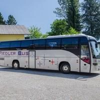 Fiedler Bus Inh. Günter Weber 1