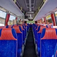 Fiedler Bus Inh. Günter Weber 2