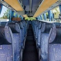Fiedler Bus Inh. Günter Weber 5