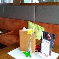 Tische Gastzimmer