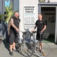 Vinzenzgemeinschaft Fernitz-Kalsdorf