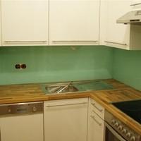 Küchen Wandverglasung (6)