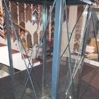 Glasreparaturen (37)