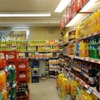 Getränkeabteilung (2)