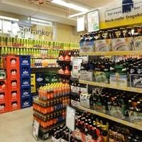 Getränkeabteilung (4)