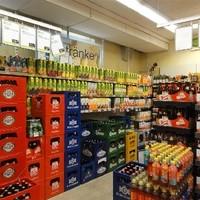 Getränkeabteilung (3)