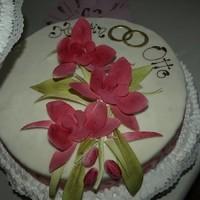 ht orchideen 2 20130616 1581101056