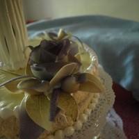 ht turm rosen lila 20120215 1695046584
