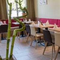 China Restaurant LOTOS10