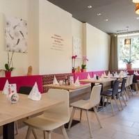 China Restaurant LOTOS2