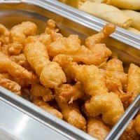 China Restaurant LOTOS20
