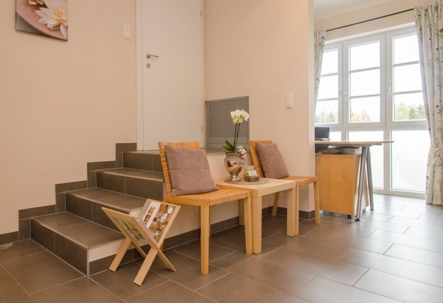 heilmassagen physioenergetik eva steinlechner in. Black Bedroom Furniture Sets. Home Design Ideas