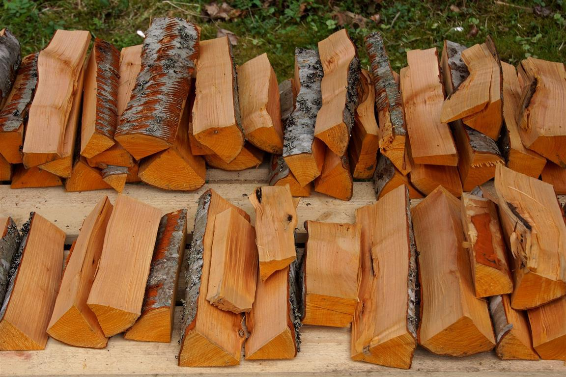Heizung gerhard mader gmbh gas wasser heizung - Tipos de lena para chimeneas ...