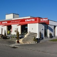 Filiale Aschbach-Markt