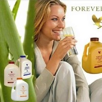 Forever's cover photo