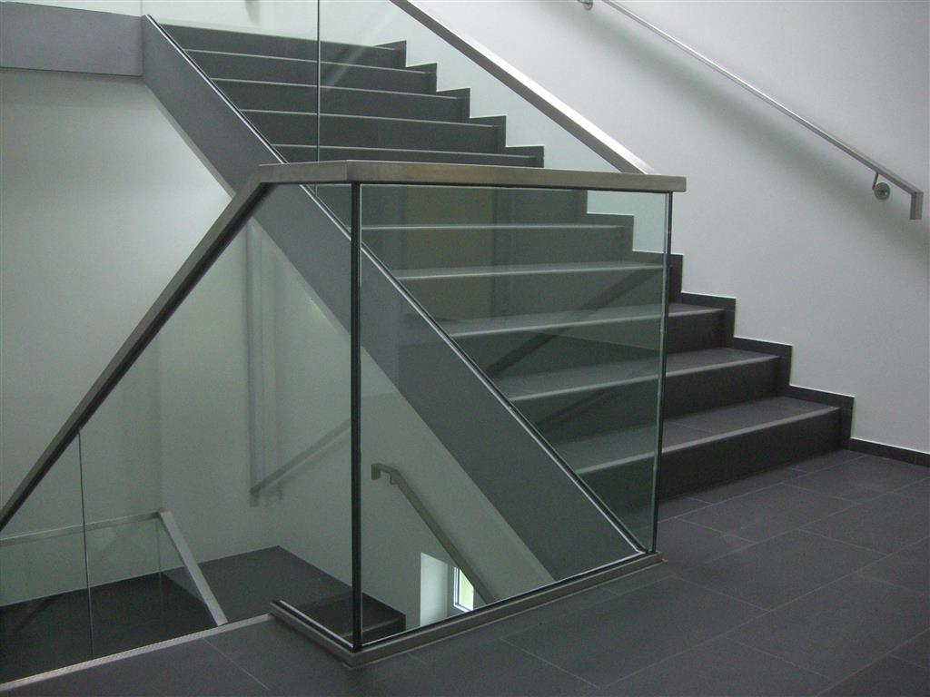 gel nder metallbau hinterk rner in aschbach bei amstetten. Black Bedroom Furniture Sets. Home Design Ideas