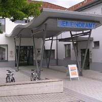 Gemeinde Pöggstall (1)