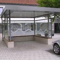 Gemeinde Pöggstall (2)