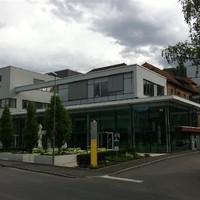 LKH Waidhofen (2)