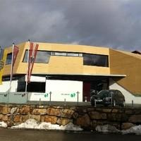 Weinverkostungszentrum Dockner