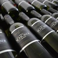 Weingut Schober