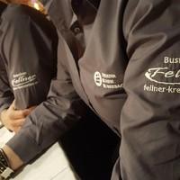 Theatergruppe Biberbach (2)
