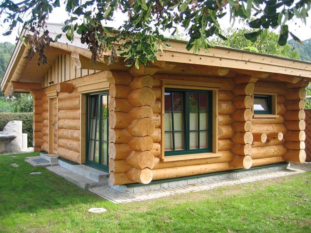 finnische sauna hotel v senhuber ernsthofen familie. Black Bedroom Furniture Sets. Home Design Ideas