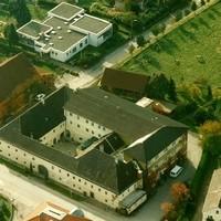 04 4. Generation seit 1991  Wendtner Johann und Jutta 1995