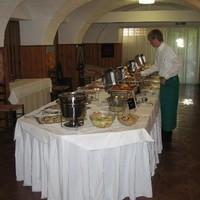 Festtagssaal (3)