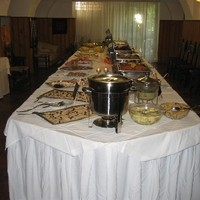 Festtagssaal (4)
